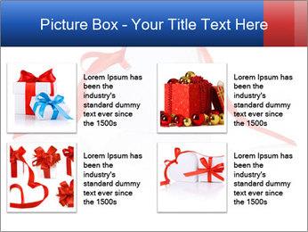 0000074489 PowerPoint Template - Slide 14