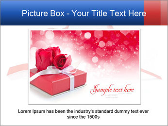 0000074489 PowerPoint Template - Slide 16