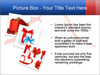 0000074489 PowerPoint Template - Slide 17