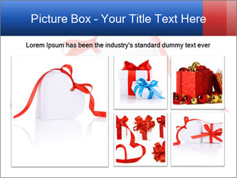 0000074489 PowerPoint Template - Slide 19