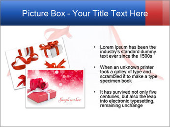 0000074489 PowerPoint Template - Slide 20