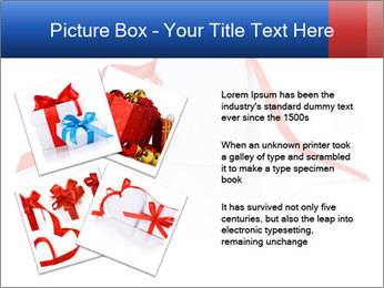 0000074489 PowerPoint Template - Slide 23