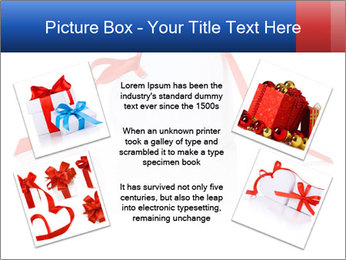 0000074489 PowerPoint Template - Slide 24