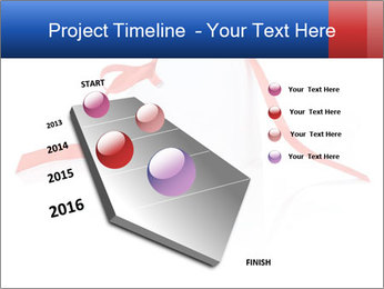 0000074489 PowerPoint Template - Slide 26