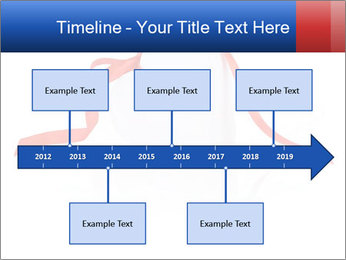 0000074489 PowerPoint Template - Slide 28