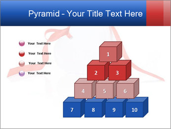 0000074489 PowerPoint Template - Slide 31