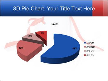 0000074489 PowerPoint Template - Slide 35