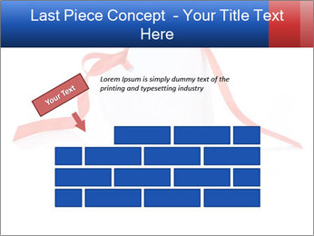 0000074489 PowerPoint Template - Slide 46