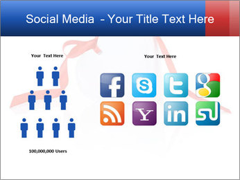 0000074489 PowerPoint Template - Slide 5