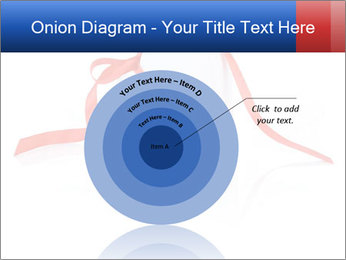 0000074489 PowerPoint Template - Slide 61