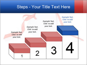 0000074489 PowerPoint Template - Slide 64