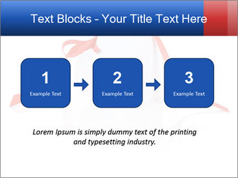 0000074489 PowerPoint Template - Slide 71