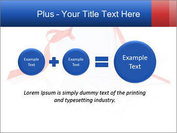 0000074489 PowerPoint Template - Slide 75