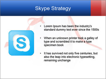 0000074489 PowerPoint Template - Slide 8