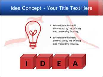 0000074489 PowerPoint Template - Slide 80