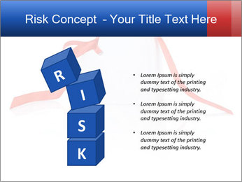 0000074489 PowerPoint Template - Slide 81