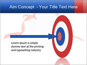 0000074489 PowerPoint Template - Slide 83