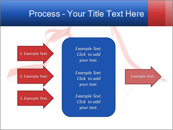 0000074489 PowerPoint Template - Slide 85