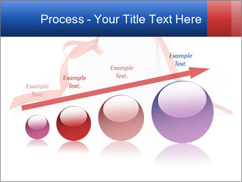 0000074489 PowerPoint Template - Slide 87