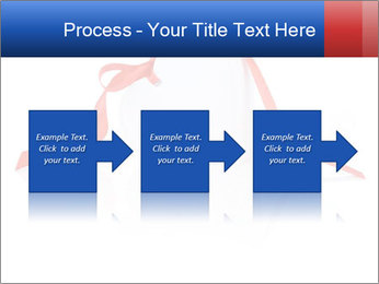 0000074489 PowerPoint Template - Slide 88