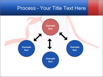 0000074489 PowerPoint Template - Slide 91