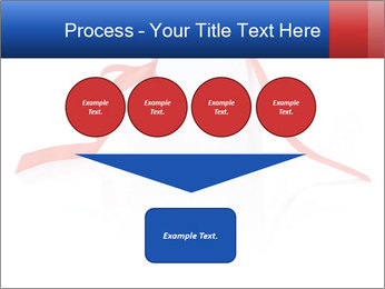 0000074489 PowerPoint Template - Slide 93