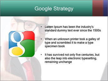 0000074490 PowerPoint Template - Slide 10
