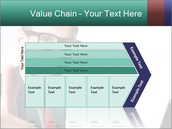 0000074490 PowerPoint Template - Slide 27