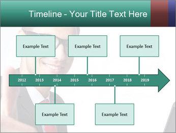 0000074490 PowerPoint Template - Slide 28
