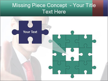 0000074490 PowerPoint Template - Slide 45