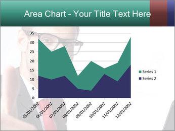 0000074490 PowerPoint Template - Slide 53