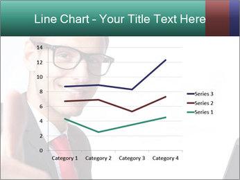 0000074490 PowerPoint Template - Slide 54