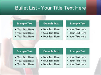 0000074490 PowerPoint Template - Slide 56