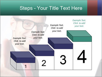 0000074490 PowerPoint Template - Slide 64