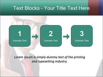 0000074490 PowerPoint Template - Slide 71