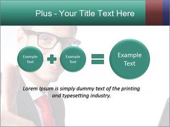 0000074490 PowerPoint Template - Slide 75