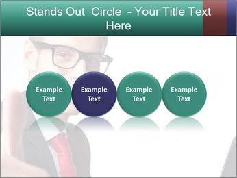 0000074490 PowerPoint Template - Slide 76