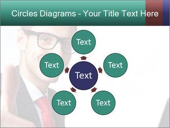 0000074490 PowerPoint Template - Slide 78