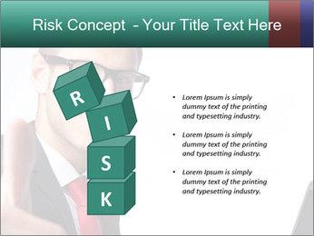 0000074490 PowerPoint Template - Slide 81