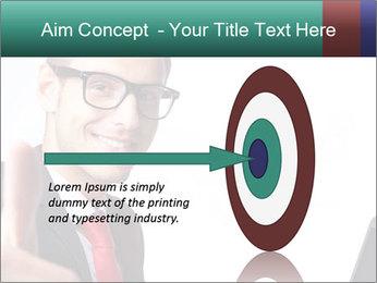 0000074490 PowerPoint Template - Slide 83