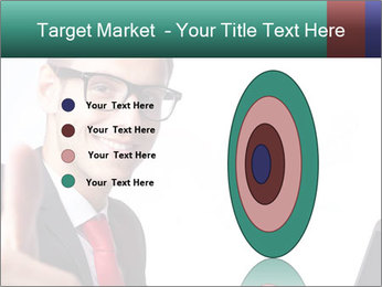 0000074490 PowerPoint Template - Slide 84