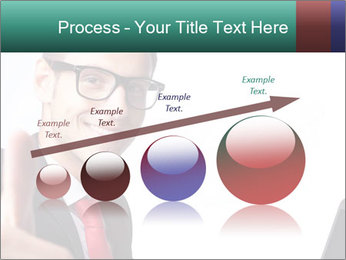 0000074490 PowerPoint Templates - Slide 87