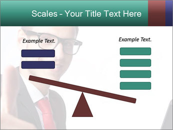 0000074490 PowerPoint Template - Slide 89