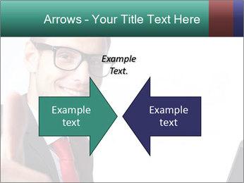 0000074490 PowerPoint Template - Slide 90