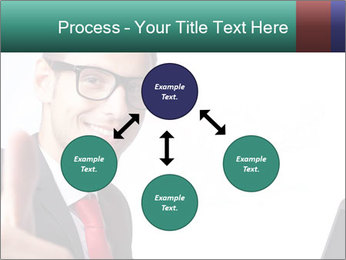 0000074490 PowerPoint Template - Slide 91