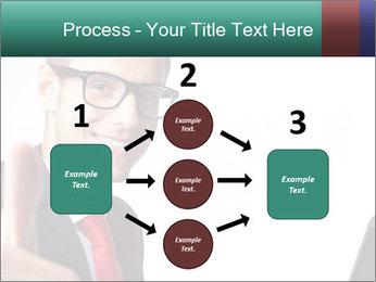 0000074490 PowerPoint Template - Slide 92
