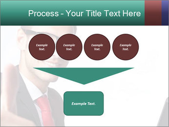 0000074490 PowerPoint Templates - Slide 93