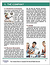 0000074490 Word Templates - Page 3