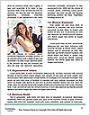 0000074490 Word Templates - Page 4