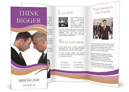 0000074491 Brochure Templates